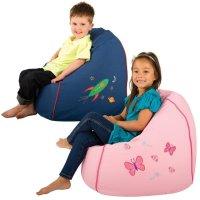 Cheap Bean Bag Chairs for Kids - Home Furniture Design