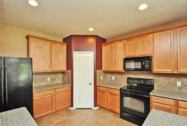 corner pantry kitchen cabinets design Corner Kitchen Pantry Cabinet - Home Furniture Design