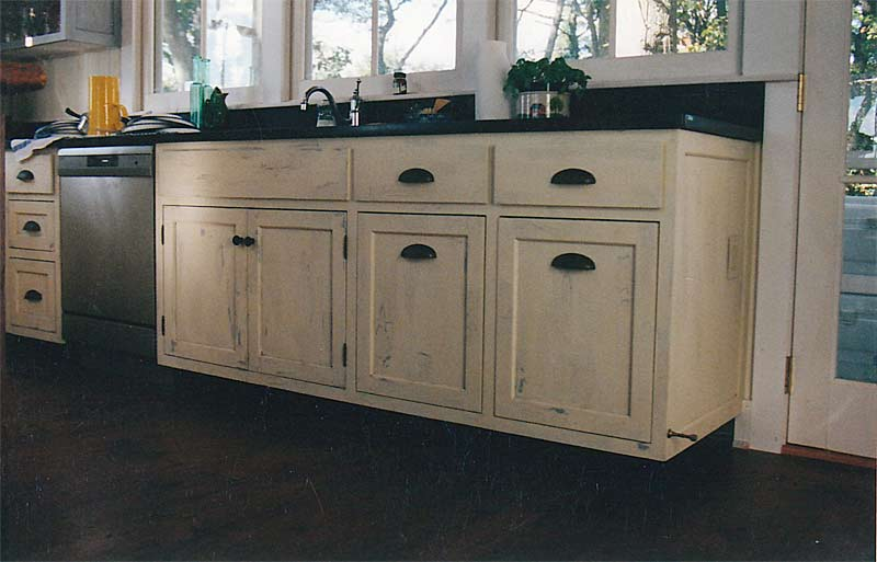 Kitchen desk remodel ideas Where To Buy Used Kitchen Cabinets