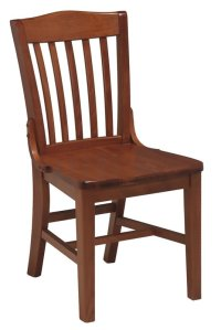 Heavy Duty Dining Room Chairs - Home Furniture Design