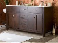 Home Depot Bathroom Cabinets Storage - Home Furniture Design