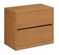 Hon 2 Drawer Lateral File Cabinet - Home Furniture Design