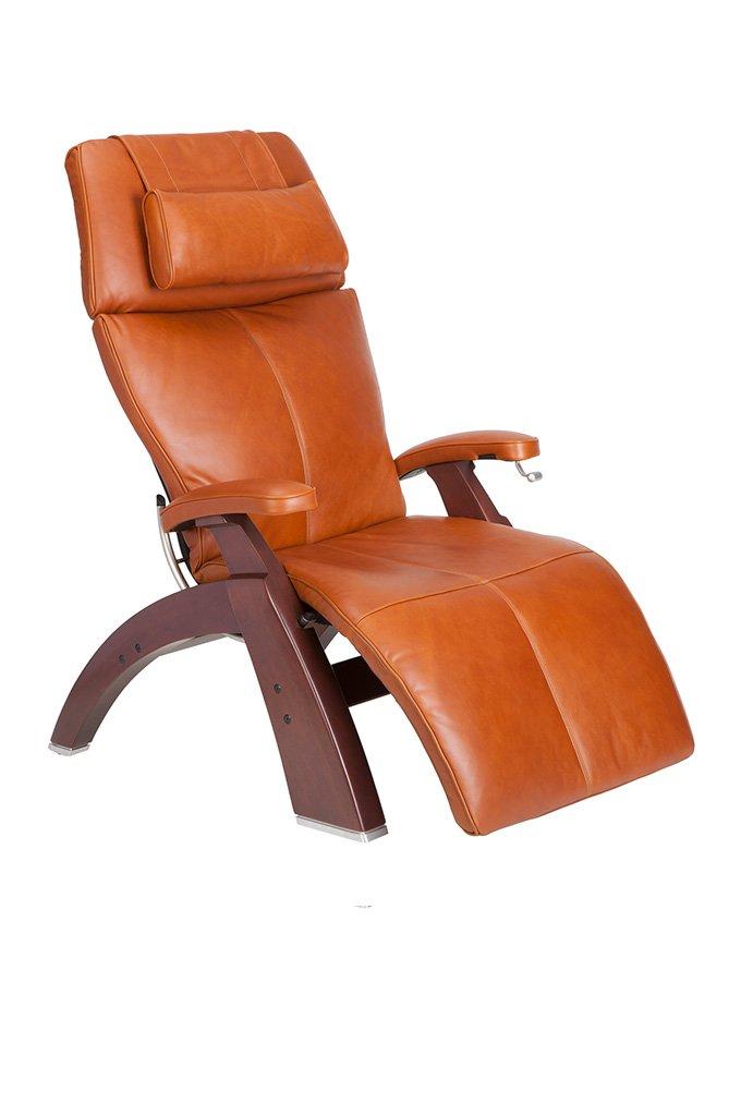 Human Touch Zero Gravity Chair  Home Furniture Design