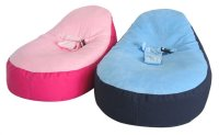Kids Bean Bag Chairs Ikea - Home Furniture Design