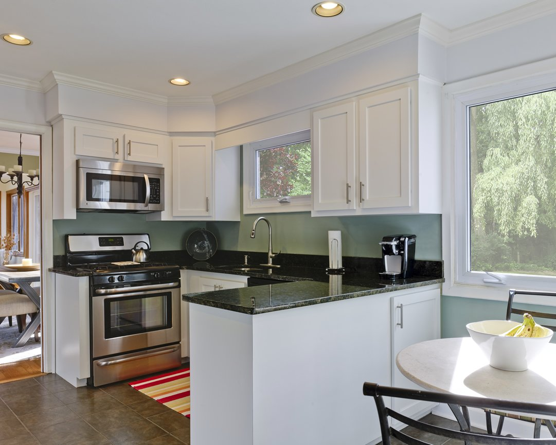 paint color for kitchen latest design cabinet ideas with white cabinets home