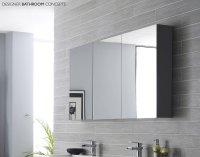 Large Bathroom Wall Cabinets - Home Furniture Design