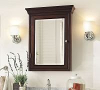Lowes Bathroom Wall Cabinets - Home Furniture Design