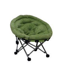 Mini Papasan Chair - Home Furniture Design