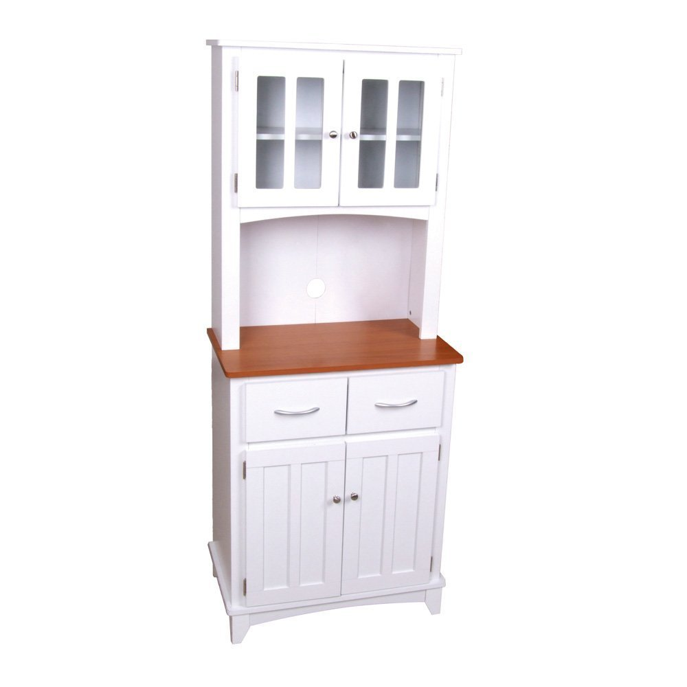 Pantry Cabinet: Cheap Pantry Cabinets For Kitchen with
