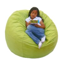 Target Bean Bag Chairs for Kids