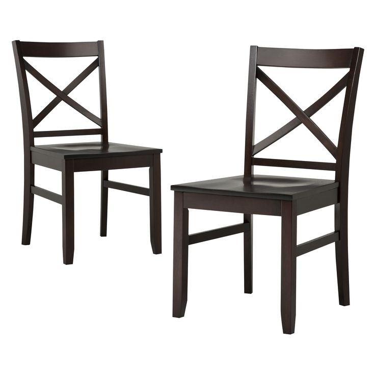 Target Dining Room Chairs  Home Furniture Design