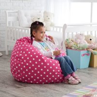 Toddler Bean Bag Chair - Home Furniture Design