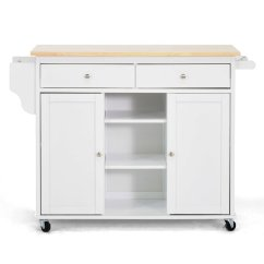 Kitchen Storage Cabinet Outdoor Counter Depth White Cabinets With Doors Home Furniture