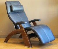 Zero Gravity Chair Accessories - Home Furniture Design