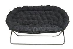 Cheap Papasan Chair