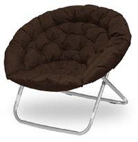 Large Papasan Chair - Home Furniture Design