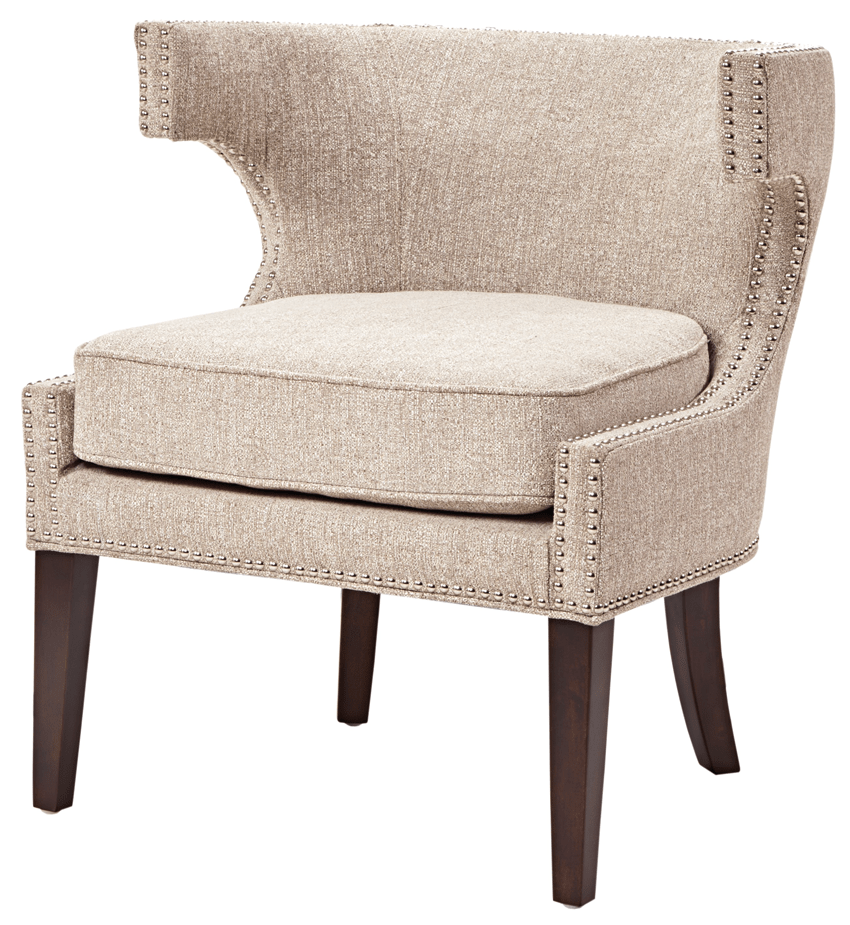 Accent Chairs Clearance  Home Furniture Design