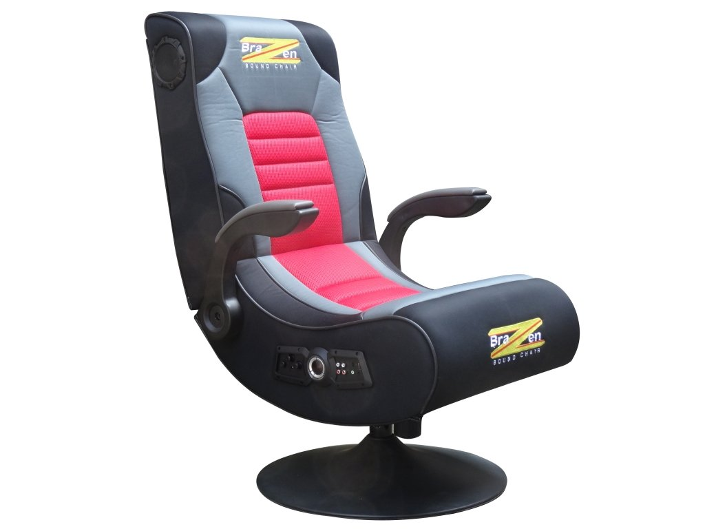 adult gaming chair rocking antique styles home furniture design