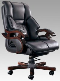 Best Computer Gaming Chair - Home Furniture Design