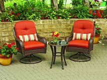 Homes And Gardens Patio Furniture Replacement