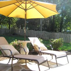 Outdoor Sectional Sofa Big Lots How To Patch A Leather Patio Furniture Cushions Home Design