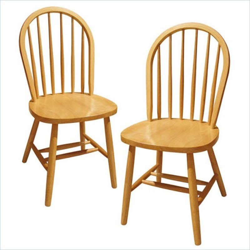 Cheap Dining Room Furniture