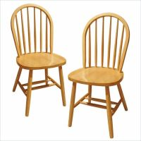 Cheap Wood Dining Chairs - Home Furniture Design
