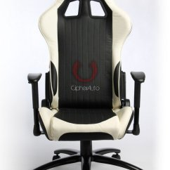 Office Chair Seat Covers Black Armchair Tray Table Cool Gaming Chairs - Home Furniture Design