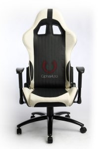 Cool Gaming Chairs - Home Furniture Design