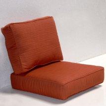 Deep Seat Cushions Patio Furniture - Home Design