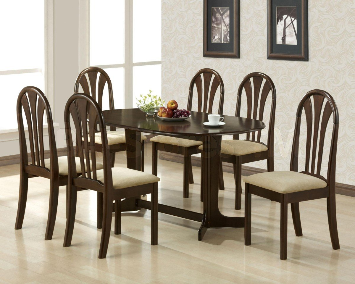 Dining Room Table Sets Ikea  Home Furniture Design