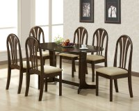 Dining Room Table Sets Ikea - Home Furniture Design