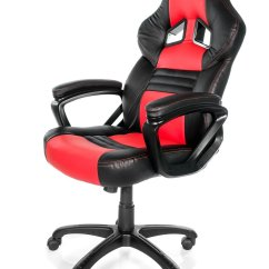 Chairs For Gaming Spandex Chair Covers Rental Ottawa Game Room Home Furniture Design