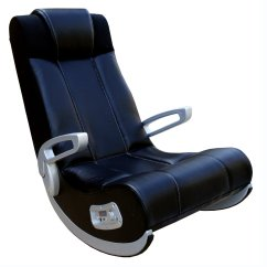 Vibrating Gaming Chair Chairs For Dining Room With Speakers And Vibration Home Furniture