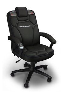 Gaming Chairs for PC - Home Furniture Design
