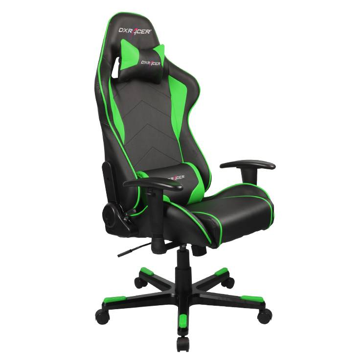 Good Computer Chairs for Gaming  Home Furniture Design