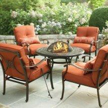 Hampton Bay Patio Furniture Cushions - Home Design