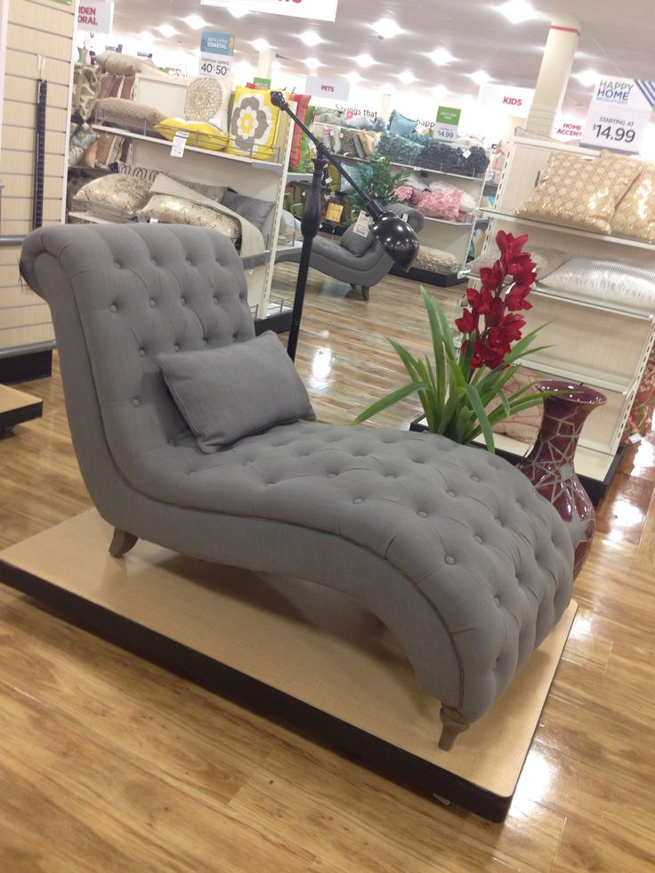 Homegoods Chairs