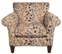 Lazy Boy Accent Chairs - Home Furniture Design