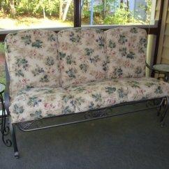 Martha Stewart Patio Chairs Portable Potty Chair For Elderly Furniture Cushions Images Pixelmari