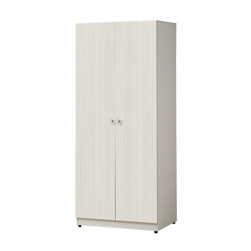 Metal Storage Cabinet Lowes  Home Furniture Design