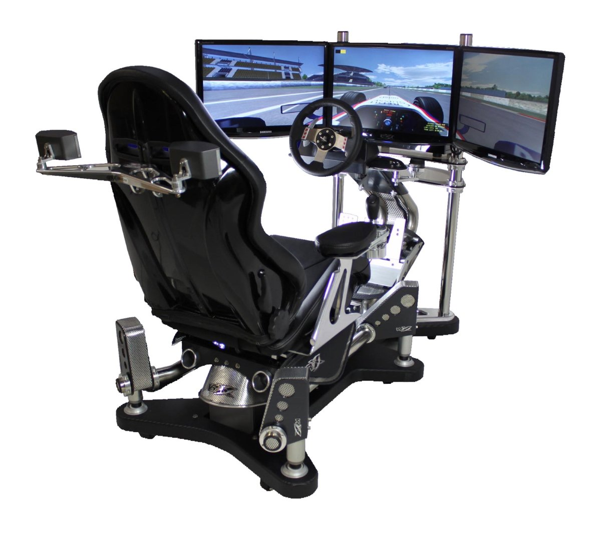 best video game chair banquet covers buy racing gaming home furniture design