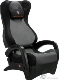 Ultimate Game Chair Gaming Chairs - Home Furniture Design