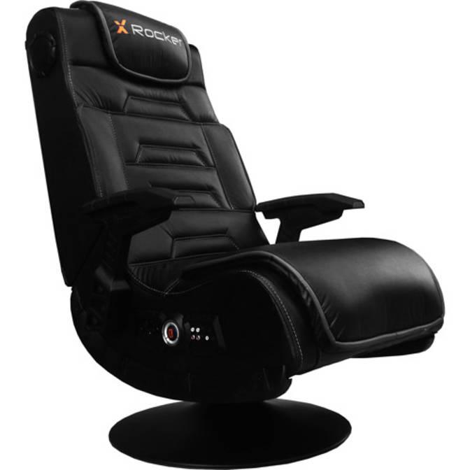 Video Game Chair Walmart Home Furniture Design