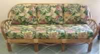 Wicker Patio Furniture Cushions Replacement - Home ...