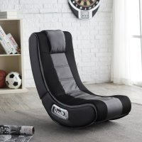 Wireless Gaming Chairs for xBox 360 - Home Furniture Design