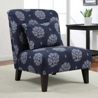 Accent Chairs Ikea - Home Furniture Design