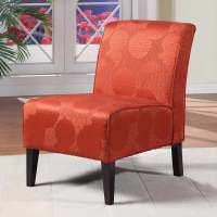 Accent Chairs under 100 $ - Home Furniture Design
