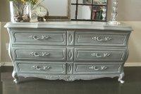 Antique Bedroom Dresser - Home Furniture Design