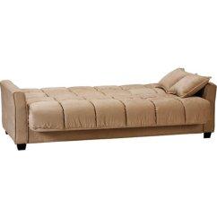 Inexpensive Convertible Sofa In Sale Baja Home Furniture Design